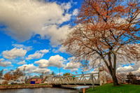 Middleport Bridge-1